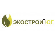 ЭкоСтрой-Юг