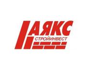 АЯКС-Стройинвест