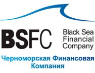 ЧФК (Черноморская финансовая компания)