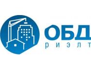 ОБД-Риэлт