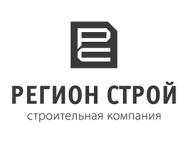 РЕГИОН-СТРОЙ