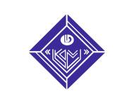 Кубанская марка