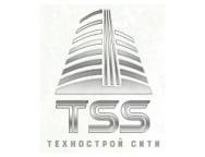 ТехноСтрой Сити