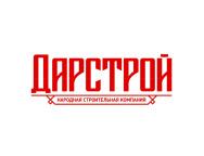 Дарстрой-Юг