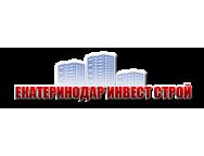 ЕкатеринодарИнвест-Строй