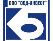 ОБД-Инвест