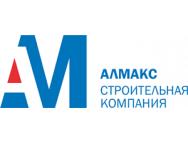 АлМакс-Строй