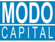 Модо Капитал