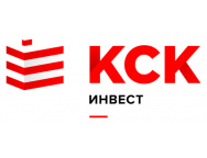 КСК-Инвест