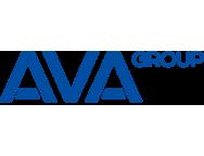 АВА групп (AVA group)