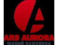 АРС Аврора (ARS Aurora)