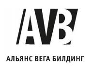 Альянс Вега Билдинг