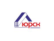 ЮРСК (Южная региональная строительная компания)