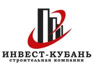 Инвест-Кубань
