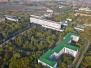 СХИ (Сельскохозяйственный институт)