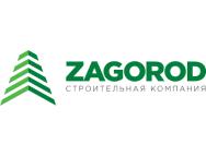 ZAGOROD
