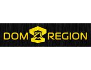 Dom23Region