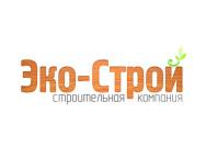 Эко-Строй