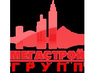 МЕГАСТРОЙ ГРУПП
