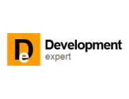Девелопмент-Эксперт (Development Expert)