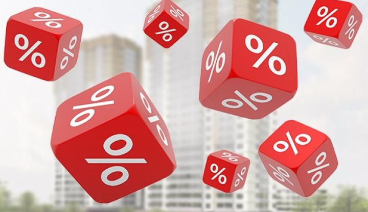 Как сэкономить при покупке квартиры в новостройке?