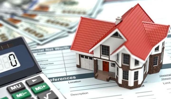 Как купить квартиру без первоначального взноса?