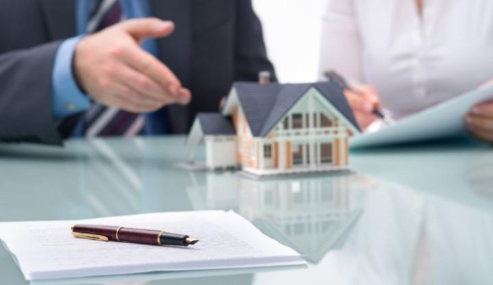 Когда необходим нотариус при покупке жилья?