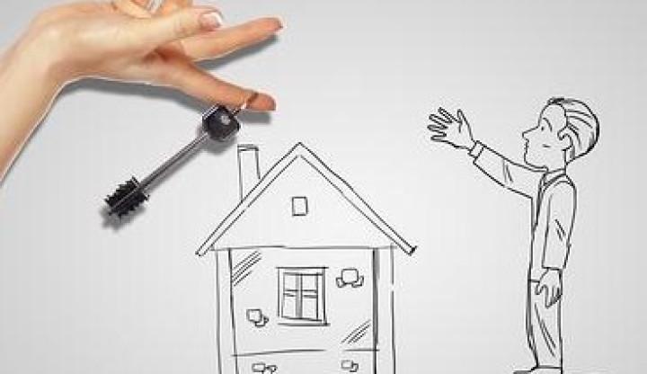 Нужно ли согласие супруга на покупку квартиры в 2018 году