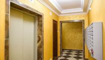 Современные жилые комплексы и умные дома Краснодара