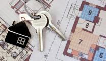 Изменения в ФЗ 214: подорожает ли недвижимость