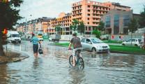 Худшие районы Краснодара для покупки жилья