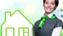 Возможна ли продажа квартиры в ипотеке и какие налоги придется выплатить