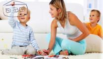 Как купить квартиру на материнский капитал – теория и практика