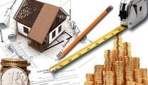 Всё о кадастровой стоимости недвижимости: где ее узнать, как оценить, как оспорить