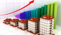 Инвестиции в новостройки: на что важно обращать внимание