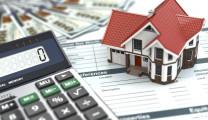 Налог на дом для владельцев недвижимости
