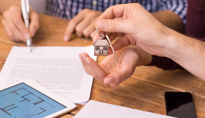 Налоги на продажу недвижимости для нерезидентов в 2019