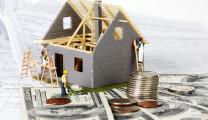 Субсидии на ремонт дома и другие изменения в ЖК в 2019 году