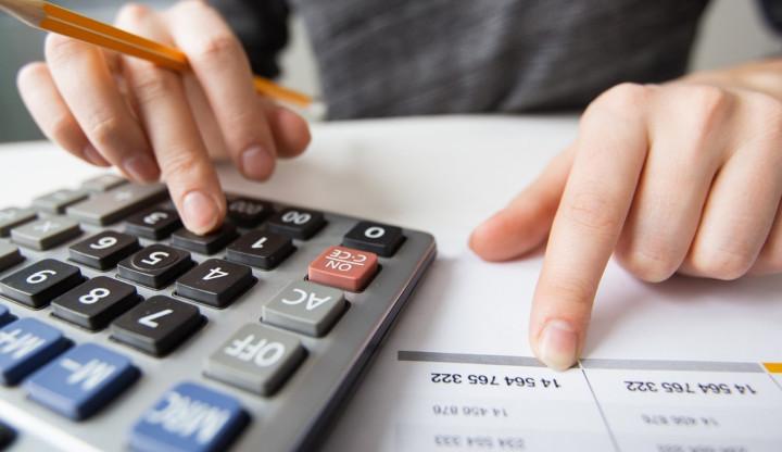 Налоги при продаже недвижимости 2019 для ИП: что и как теперь платить