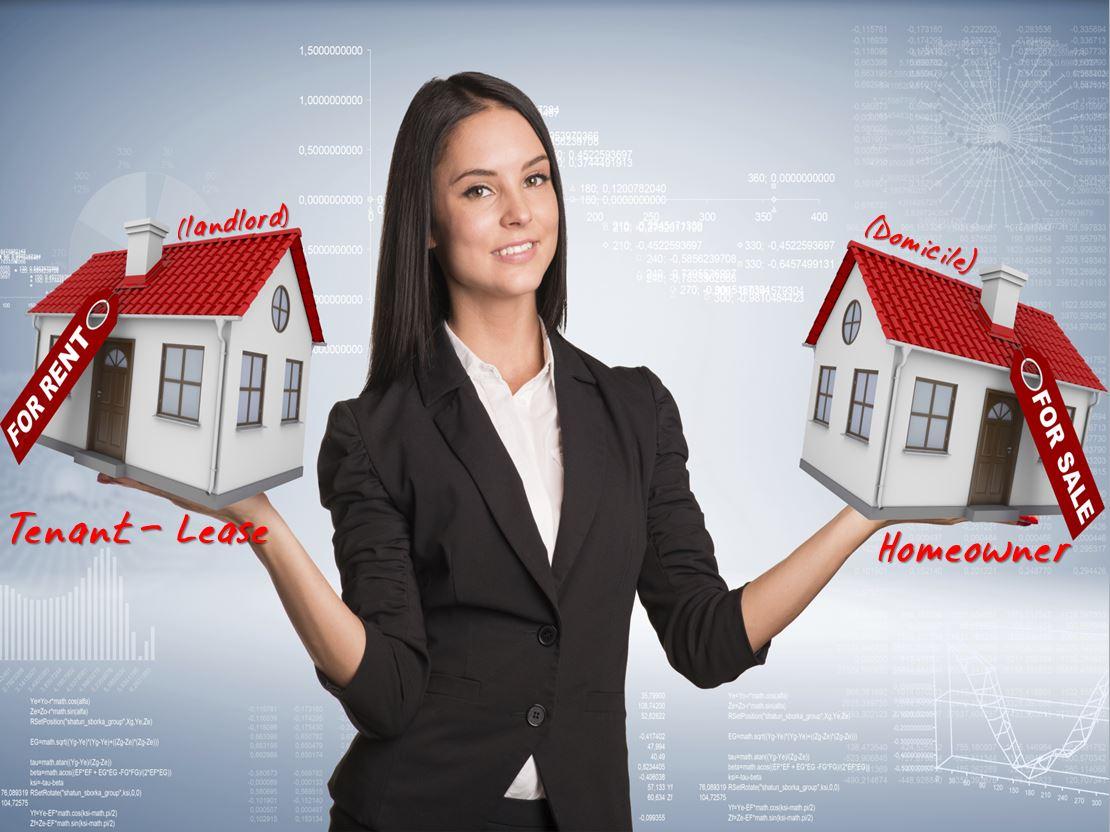 Купить квартиру от подрядчика: основные преимущества и риски этого способа приобретения жилья в новостройке, каковы особенности заключения сделки?