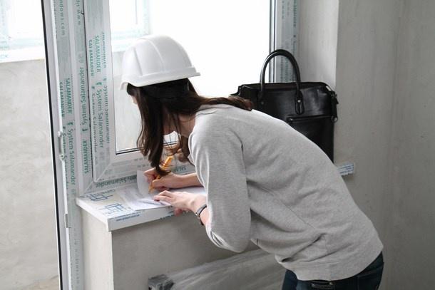 Перепланировка или переоборудование квартиры Что нового