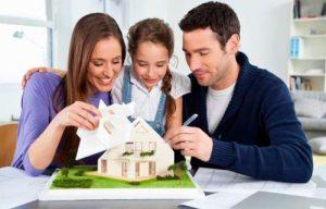 Строительство дома в Краснодаре