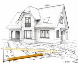 Изображение - Покупка или постройка дома что выгоднее и дешевле %D0%BD%D0%BE%D0%B2%D1%8B%D0%B9-%D0%B4%D0%BE%D0%BC-%D0%BF%D0%BB%D0%B0%D0%BD-300x243