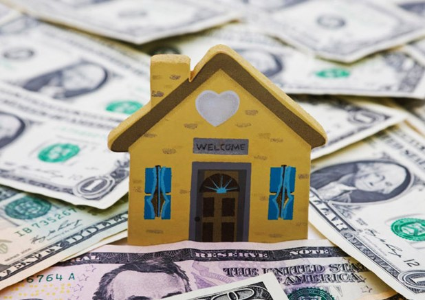 Можно ли взять ипотеку без первоначального взноса на вторичное жилье с плохой кредитной историей
