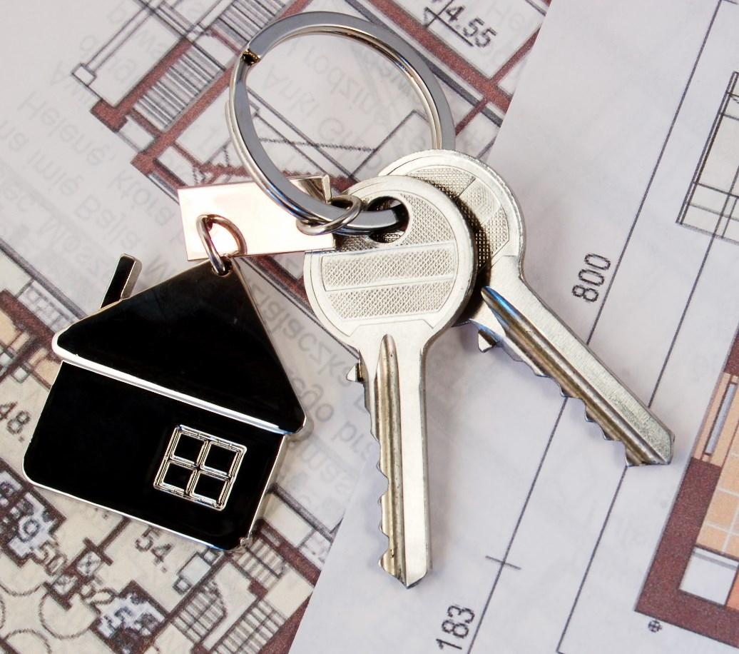 Право на получение жилищного сертификата имеют стандартизация сертификация и аттестация продукции относится к