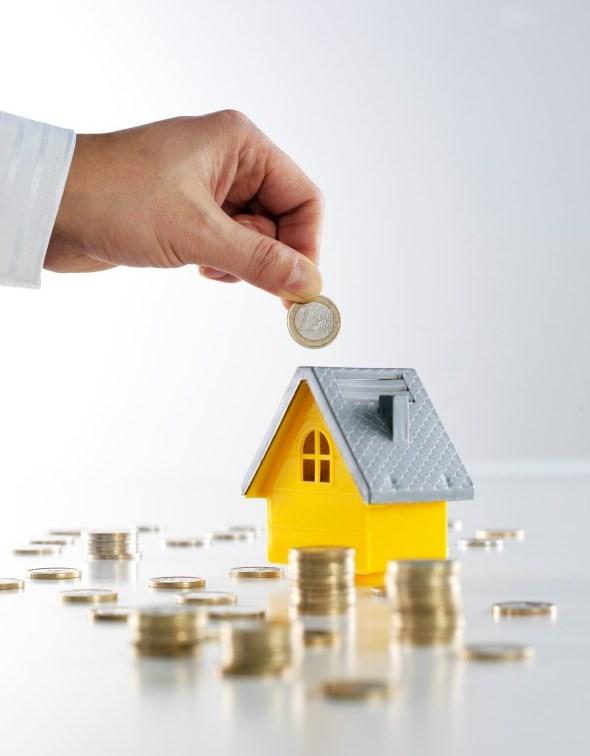 Как заработать на сдаче жилья самостоятельно как заработать в fiftryss
