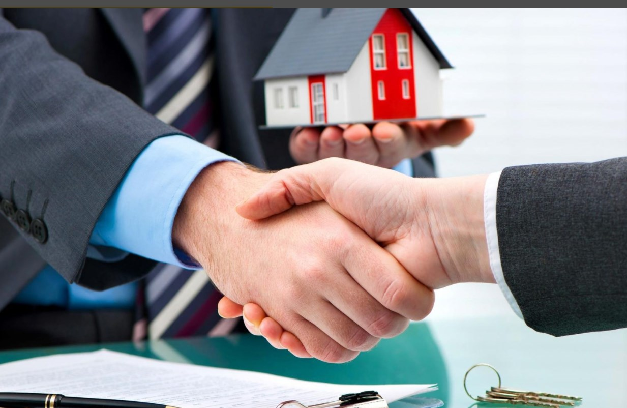 Поздравляем, картинки купля продажа недвижимости