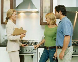 Изображение - Как правильно сдавать в аренду квартиру kvartira-sdat-300x239