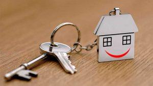 Изображение - Если муж работает неофициально, как взять ипотеку ipoteka-300x169