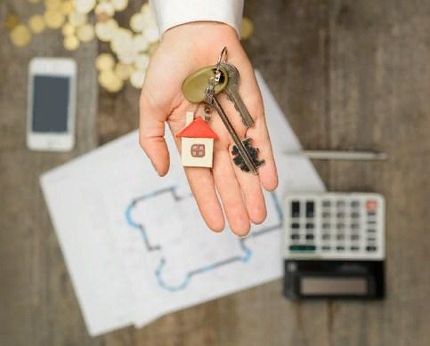 Как взять кредит если официально не трудоустроен
